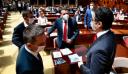 Βόρεια Μακεδονία: Υπεγράφη διάταγμα για την απογραφή του πληθυσμού τον Απρίλιο