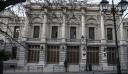Εθνικό Θέατρο: Διεύθυνση και διδάσκοντες στο πλευρό των σπουδαστών μετά τις καταγγελίες