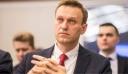 Ρωσία: Δικαστήριο απέρριψε την έφεση του Ναβάλνι κατά της ποινής φυλάκισής του