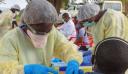 Γουινέα: Έφθασαν στη χώρα πάνω από 11.000 εμβόλια για τον Έμπολα