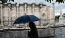 Καιρός: Βροχές, χιόνια και θυελλώδεις βοριάδες φέρνει ο Μάρτιος