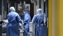 Ρεκόρ Κυριακής στα κρούσματα κορωνοϊού – Σε επίπεδα Νοεμβρίου οι μολύνσεις