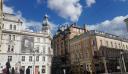 Βοσνία: Lockdown στο Σαράγεβο-Σε κορεσμό τα νοσοκομεία