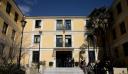 Πώς θα λειτουργούν τα ποινικά και πολιτικά δικαστήρια από την Τρίτη – Νέα ΚΥΑ