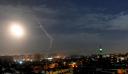 Συρία: «Ισραηλινή επίθεση» στη Δαμασκό, τέσσερις στρατιωτικοί τραυματίστηκαν – Δείτε βίντεο