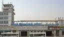 Αφγανιστάν: Οι Ταλιμπάν καλούν την Τουρκία να αποσύρει τα στρατεύματά της από τη χώρα