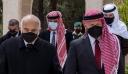 Ιορδανία: Ο πρίγκιπας Χάμζα ζήτησε τη βοήθεια του Ριάντ για να ανατρέψει τον βασιλιά