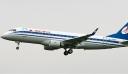 ΥΠΑ: Απαγόρευση πτήσεων στην Ελλάδα αεροπορικών εταιρειών της Λευκορωσίας