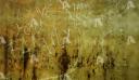 Πειραιάς: Ο Γάλλος χορευτής ήταν ζωντανός για μέρες μέσα στη δεξαμενή – Τι έγραψε στα τοιχώματα