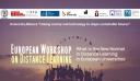 Διαδικτυακή ημερίδα για την εξ αποστάσεως εκπαίδευση από 9 πολυτεχνεία