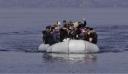 Κρήτη: Αγωνιώδεις προσπάθειες για τον εντοπισμό μεταναστών από σκάφος – Αγνοούνται εννέα άτομα