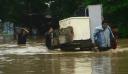 Γουατεμάλα: Η κακοκαιρία στοίχισε τη ζωή σε 8 ανθρώπους – Πάνω από 630.000 πληγέντες