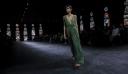 12 fashion quotes που δείχνουν ότι μόδα δε σημαίνει απλώς «ρούχα»