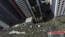 Βραζιλία: Ογκώδεις συγκεντρώσεις οπαδών του Μπολσονάρου – Προεδρικές απειλές στο Ανώτατο Δικαστήριο