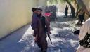 Προσοχή σκληρές εικόνες: Τουλάχιστον 17 νεκροί, ανάμεσά τους παιδιά, σε μάχες των Ταλιμπαν με τον ISIS στο Αφγανιστάν