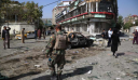 Αφγανιστάν: Το Ισλαμικό Κράτος ανέλαβε την ευθύνη για την επίθεση στο τέμενος στην Καμπούλ – Στην αντεπίθεση οι Ταλιμπάν