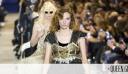 Louis Vuitton: Η συλλογή του οίκου για τη σεζόν SS22 παντρεύει το παρελθόν με το μέλλον