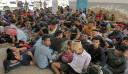 Έξι νεκροί από πυροβολισμούς σε κέντρο κράτησης μεταναστών στη Λιβύη