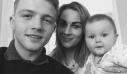 16χρονος έγινε πατέρας και ξεγέννησε ο ίδιος την 31χρονη γυναίκα του