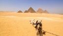 10 Κρυμμένα Μυστικά για την Αρχαία Τεχνολογία που Χρησιμοποίησαν οι Αιγύπτιοι στο Χτίσιμο των Πυραμίδων!