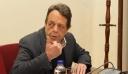 Μουλόπουλος: Για τον ΔΟΛ πρέπει να υπάρξει πολιτική συμφωνία όλων των κομμάτων