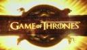 ΘΛΙΨΗ: Έφυγε από τη ζωή ηθοποιός του Game of Thrones