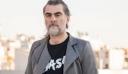 Φίλιππος Πλιάτσικας: Πως σχολιάζει την απόφαση του Μπάμπη Στόκα να συμμετέχει στο X Factor