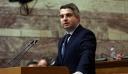 Κεντροαριστερά: Αποσύρεται από υποψήφιος για λόγους υγείας ο Κωνσταντινόπουλος