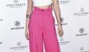 Η εμφάνιση της Kristen Stewart έφερε την άνοιξη μέσα στο φθινόπωρο