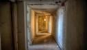Ηράκλειο: Άνδρας ήταν νεκρός για ημέρες σε εγκαταλελειμμένο κτίριο
