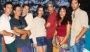 8 πράγματα που ήταν διαφορετικά στην Ελλάδα όταν παιζόταν το «Λόγω Τιμής» στην τηλεόραση