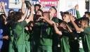 Το ποδοσφαιρικό μέλλον του Παναθηναϊκού καλπάζει προς τη δόξα