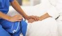 """Χειροπέδες σε δύο """"μαϊμού"""" αποκλειστικές νοσοκόμες στη Θεσσαλονίκη"""
