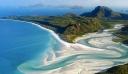 Τρύπα στον φλοιό της Γης «καταπίνει» ολόκληρη παραλία της Αυστραλίας [Βίντεο]