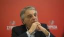 Πουλάκης: Οι δήμαρχοι απογοητεύτηκαν, δεν καταλάβαιναν τι τους έλεγε ο Μητσοτάκης