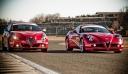 O «Καθηγητής» της Alfa Romeo