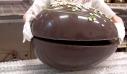 Το σοκολατένιο αβγό που κοστίζει 530 ευρώ