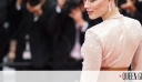 Cannes Film Festival 2019: Όλες οι εμφανίσεις από τη δεύτερη μέρα του κινηματογραφικού φεστιβάλ