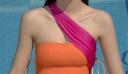 MI-RŌ Loves SUGARFREE: Σε ένα δείπνο ''ντυμένο'' στα ροζ έγινε η παρουσίαση της πιο fashion συλλογής μόδας