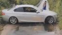 Οδηγός για κλάματα κατάφερε να εγκλωβιστεί σε επαρχιακό δρόμο [βίντεο]