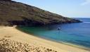 Αυτή είναι η πρώτη ελληνική παραλία όπου απαγορεύτηκε το κάπνισμα