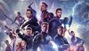 Φανατικός της Marvel είδε το «Avengers: Endgame» 112 φορές – Και συνεχίζει