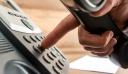 Τηλεφωνική απάτη για δήθεν αγορά αναπηρικού αμαξιδίου στην Κέρκυρα