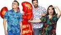 «Kαλοκαίρι #not»: Πρεμιέρα τη Δευτέρα στο Open (trailer)