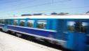 Αθήνα – Θεσσαλονίκη με υπερσύγχρονα τρένα που θα κυκλοφορήσουν για πρώτη φορά στην Ευρώπη