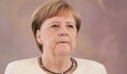 Τι πιστεύουν οι Γερμανοί για το θέμα της υγείας της Μέρκελ μετά το νέο τρέμουλο