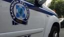 Ηράκλειο: Ασυνείδητος έκλεψε κουτί με χρήματα για φιλανθρωπικό σκοπό