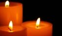 Θλίψη για το θάνατο 8χρονου που νικήθηκε από τον καρκίνο