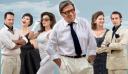 «Ωνάσης - Τα θέλω Όλα»: Έρχεται τον Οκτώβριο στο Θέατρο Παλλάς (trailer)