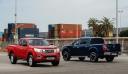 Πιο έξυπνο, αποδοτικό και σκληροτράχηλο από ποτέ το νέο Nissan ΝAVARA